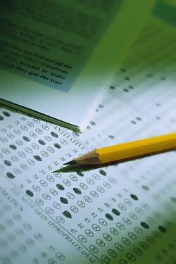 """Instrucciones del Test para """"despistados"""""""